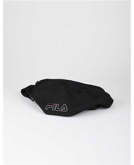 FILA 685193