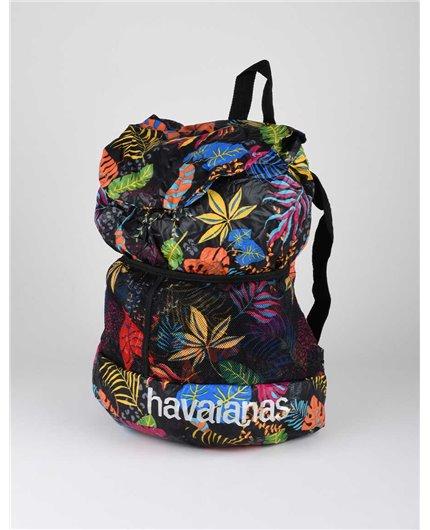 HAVAIANAS 4144497 0095
