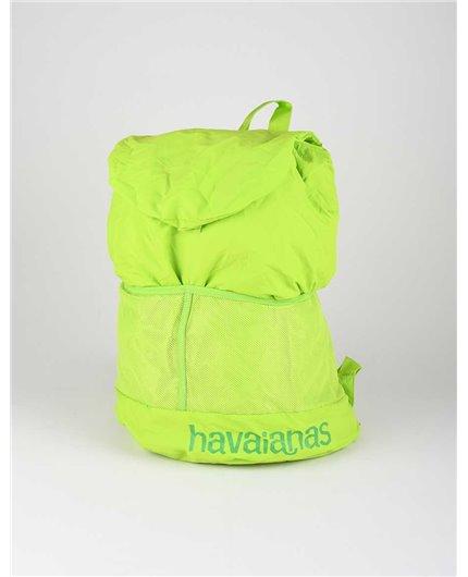 HAVAIANAS 4141387 0698