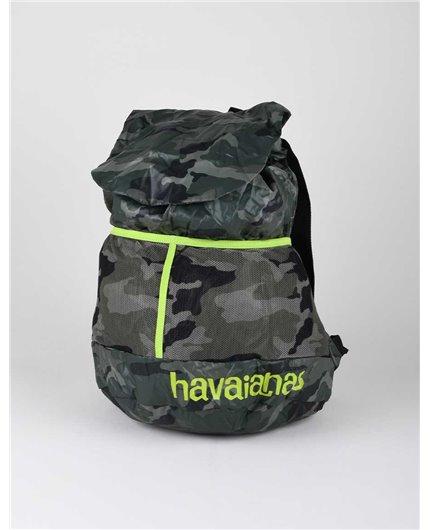 HAVAIANAS 4144497 3598