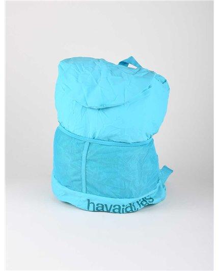 HAVAIANAS 4141387 0212