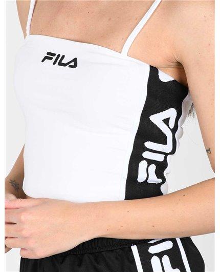 FILA 687696