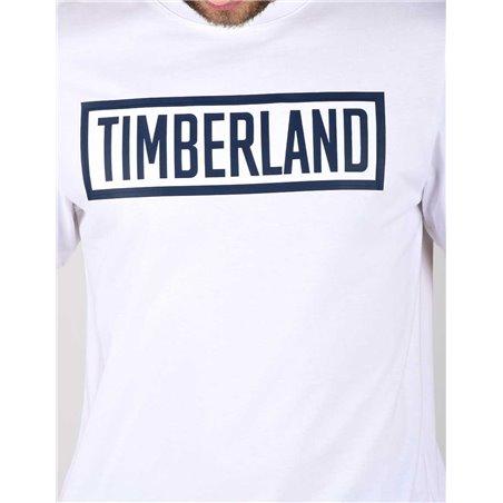 TIMBERLAND TB0A2DKP