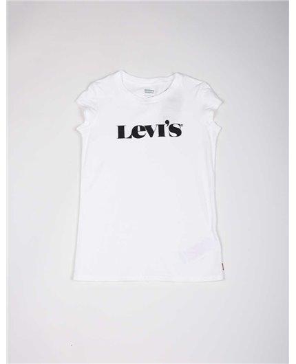 LEVIS 1191196