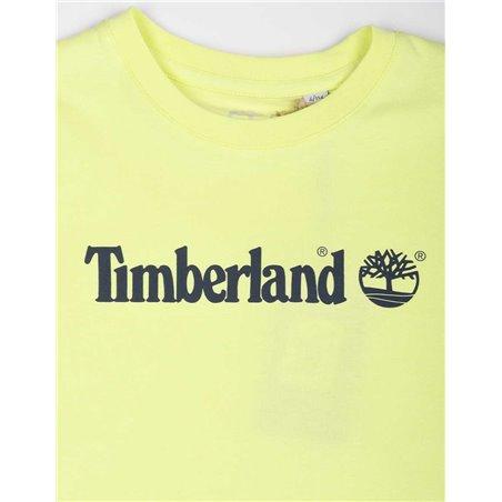 TIMBERLAND T25S28/60B