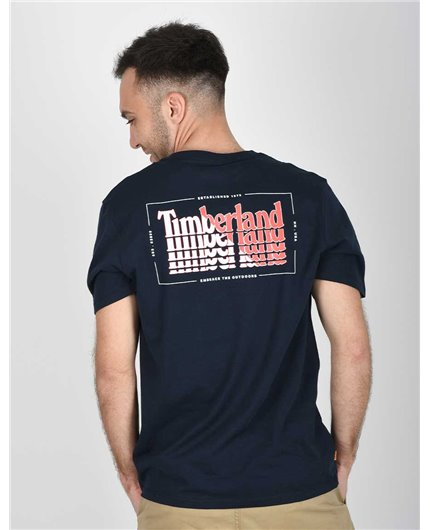 TIMBERLAND TB0A2E65