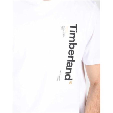 TIMBERLNAD TB0A2DNH