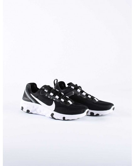 NIKE NEW ELEMENT 55 (GS)