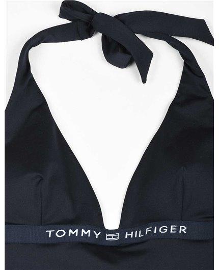 TOMMY UW0UW02711