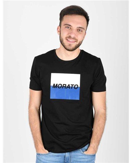 ANTONY MORATO MMKS01992