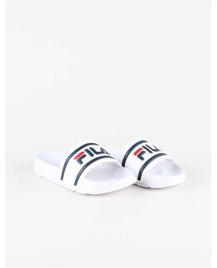 FILA MORRO BAY SLIPPER JR