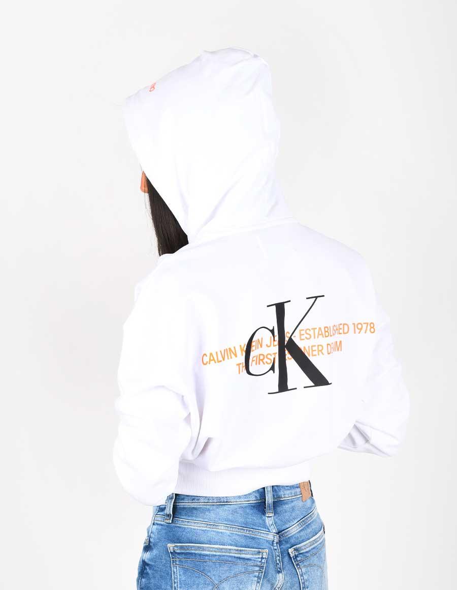 CK J20J216351