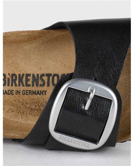 BIRKENSTOCK MADRID BIG BUCKLE 1015315