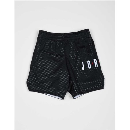 JORDAN 85A298023