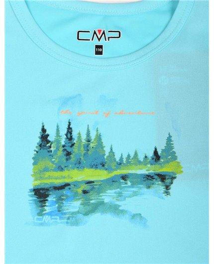CMP 38T6385