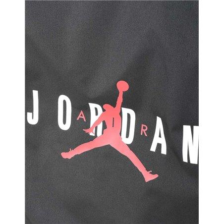 JORDAN 9A0347-023
