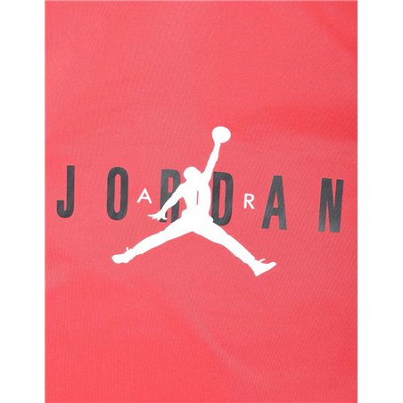 JORDAN 9A0347-R78