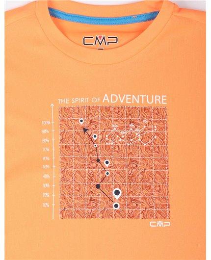 CMP 38T6744