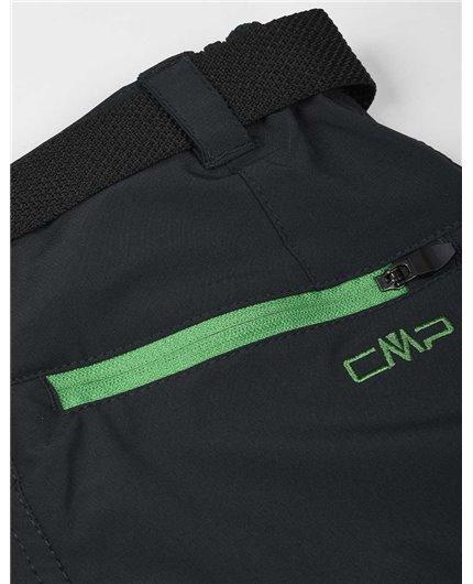 CMP 3T51644