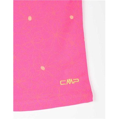 CMP 38T6375