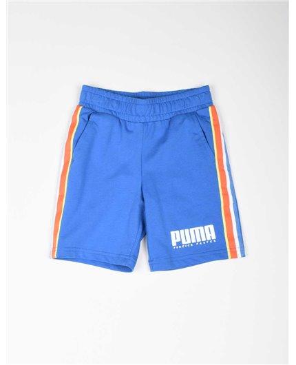 PUMA 585900