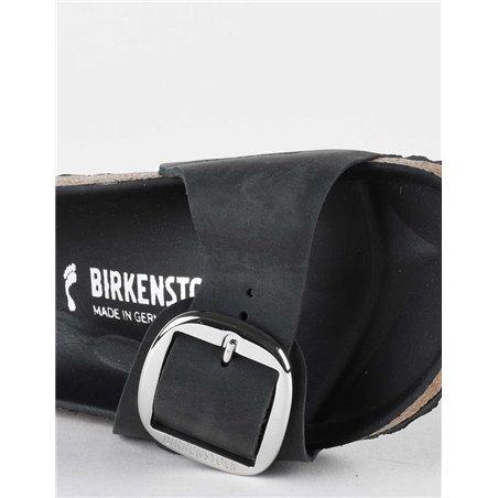 BIRKENSTOCK MADRID 1006423
