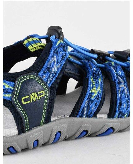 CMP 30Q9524