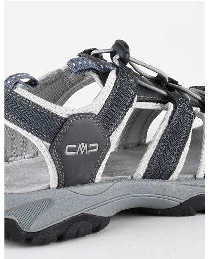 CMP 30Q9517