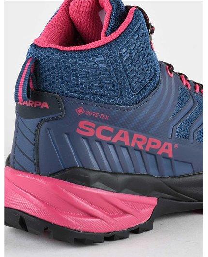 SCARPA 30504-203