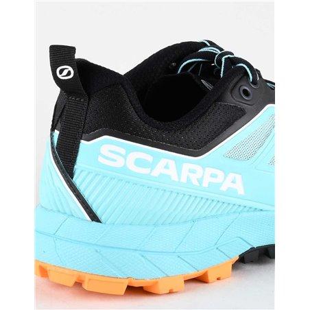 SCARPA 72700-352