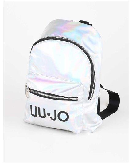 LIU-JO GA1212