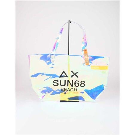 SUN68 X30104