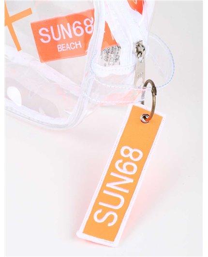 SUN68 X30105