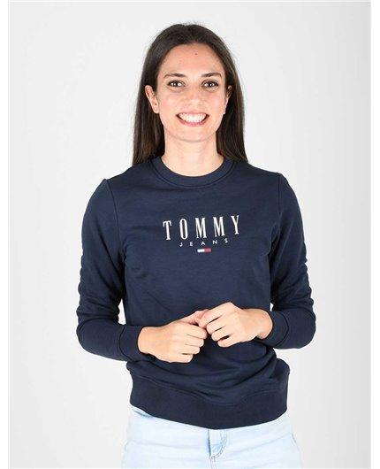 TOMMY DW0DW09918