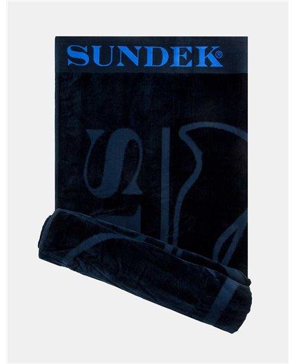 SUNDEK AM379ATC10000
