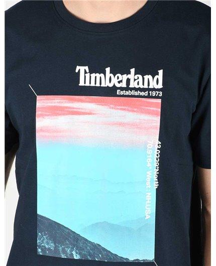 TIMBERLAND TB0A2DMJ