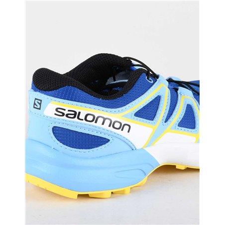 SALOMON SPEEDCROSS J