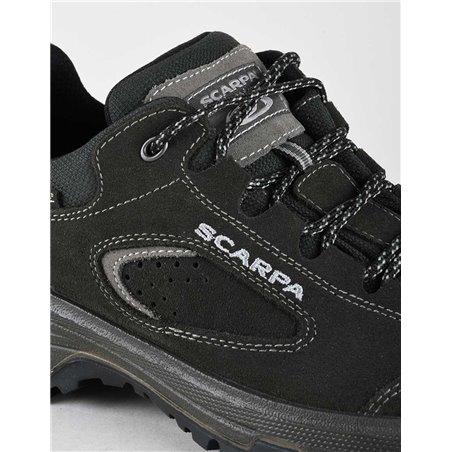 SCARPA 30012-200