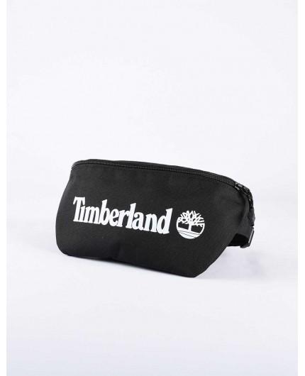 TIMBERLAND TB0A2FJ2