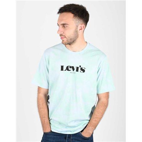 LEVIS 161430296