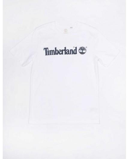 TIMBERLAND T25P12 10B