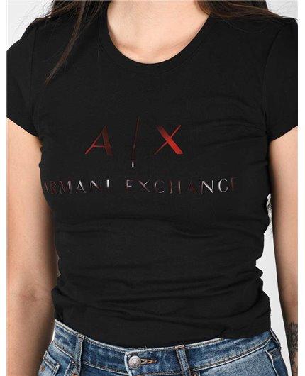 ARMANI EX 6KYTAE YJ8TZ