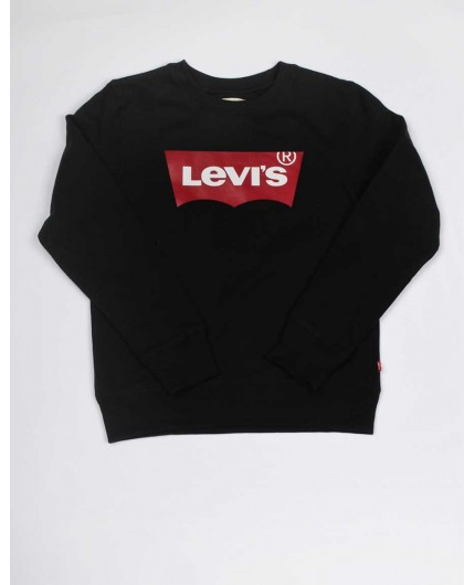 LEVIS 9E9079-023