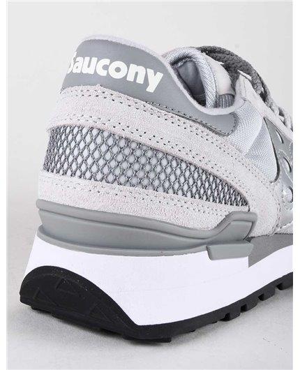 SAUCONY SHADOW ORIGINAL S1108-803
