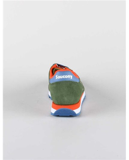 SAUCONY JAZZ ORIGINAL S2044-617