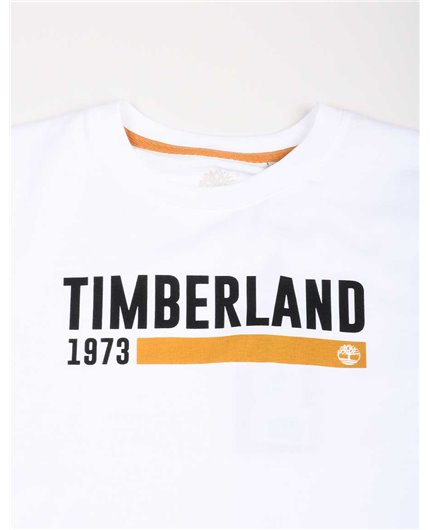 TIMBERLAND T25S36