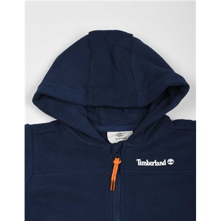 TIMBERLAND T25S70
