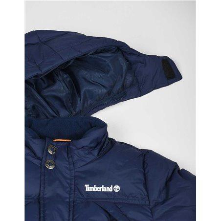 TIMBERLAND T26552