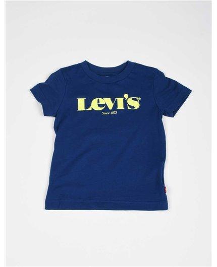 LEVIS 8EC814