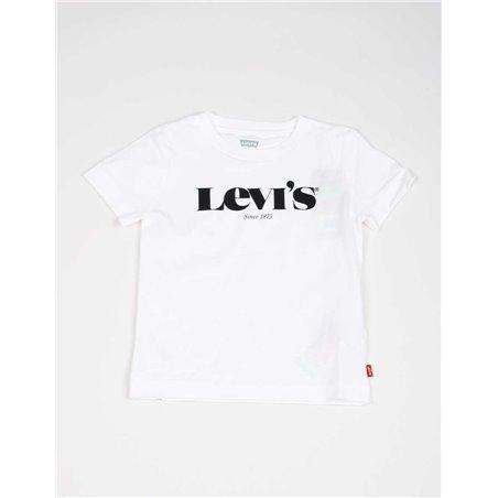 LEVIS 8EC814-001